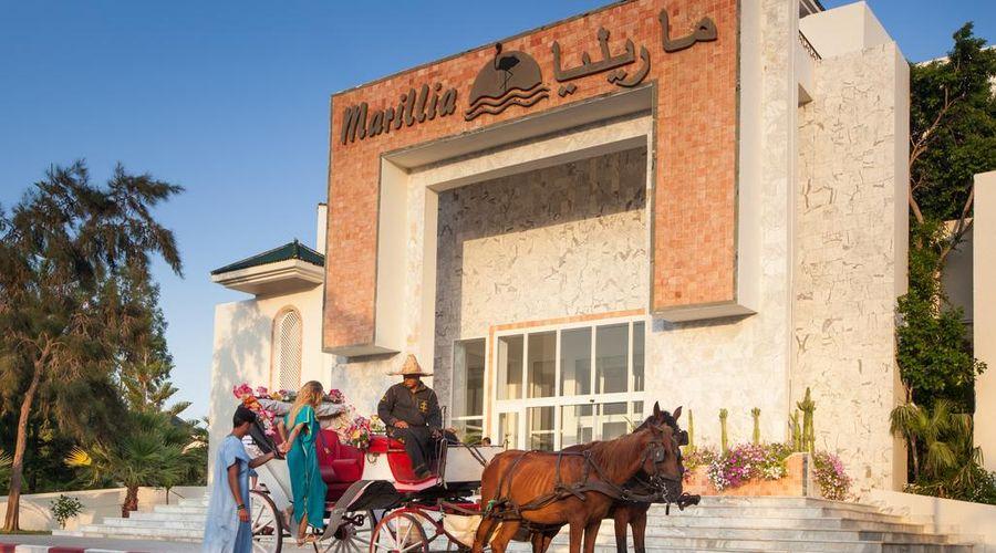 Vincci Marillia-1 of 38 photos