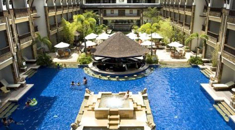 Henann Regency Resort And Spa-1 of 46 photos