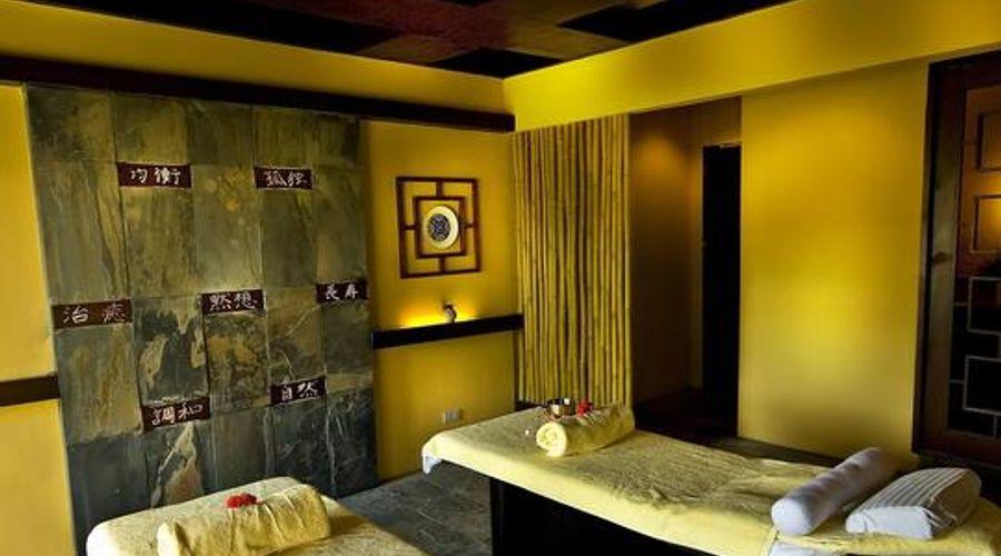 Henann Regency Resort And Spa-13 of 46 photos