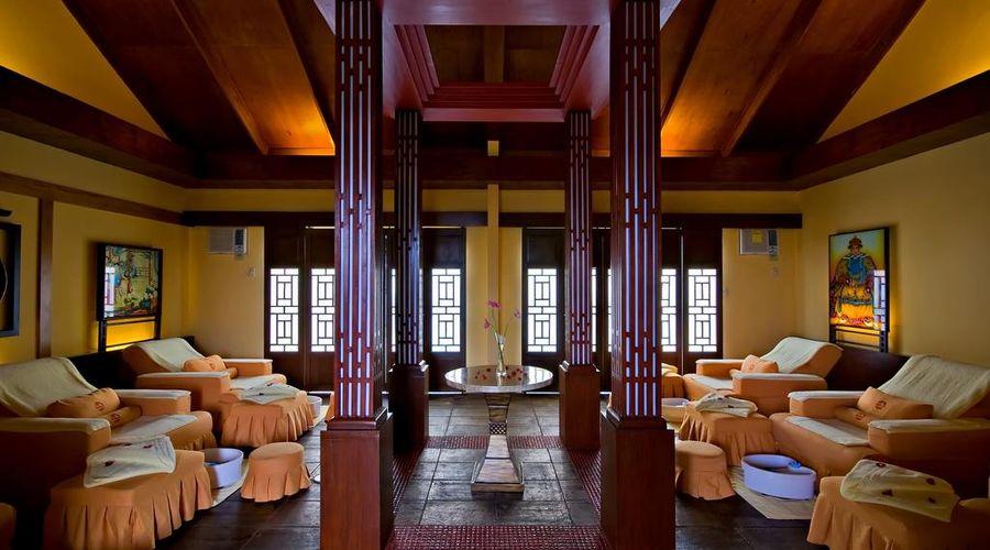 Henann Regency Resort And Spa-14 of 46 photos