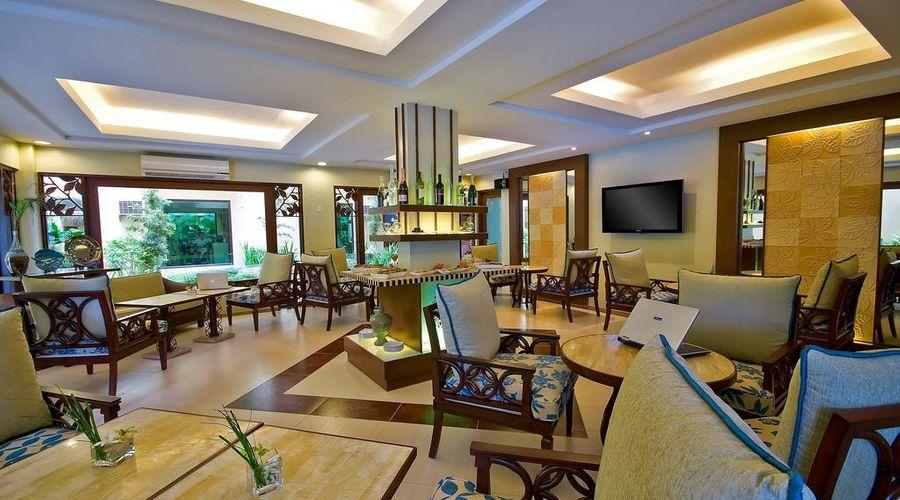 Henann Regency Resort And Spa-2 of 46 photos