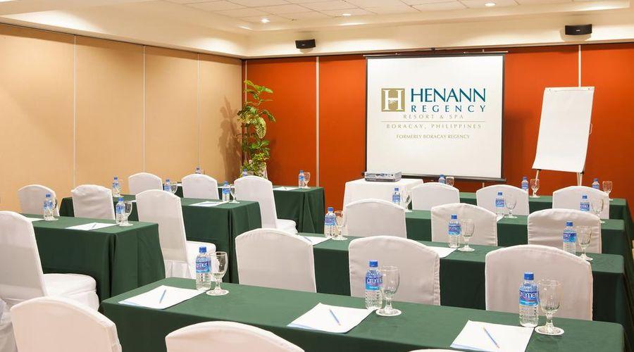 Henann Regency Resort And Spa-24 of 46 photos