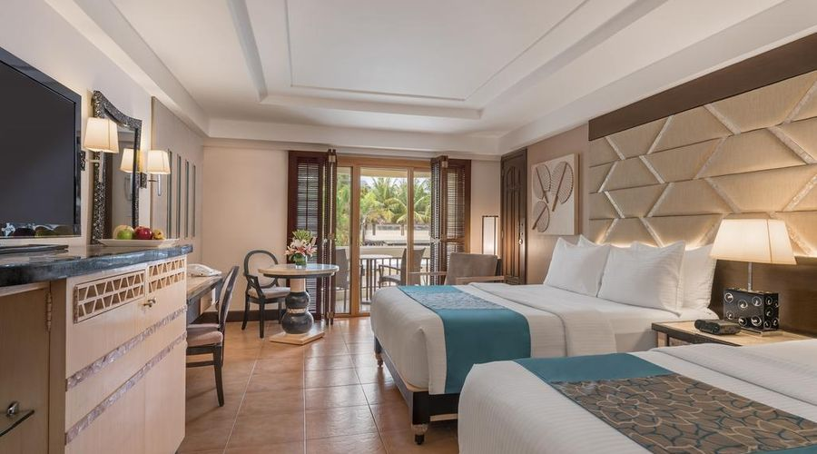 Henann Regency Resort And Spa-26 of 46 photos