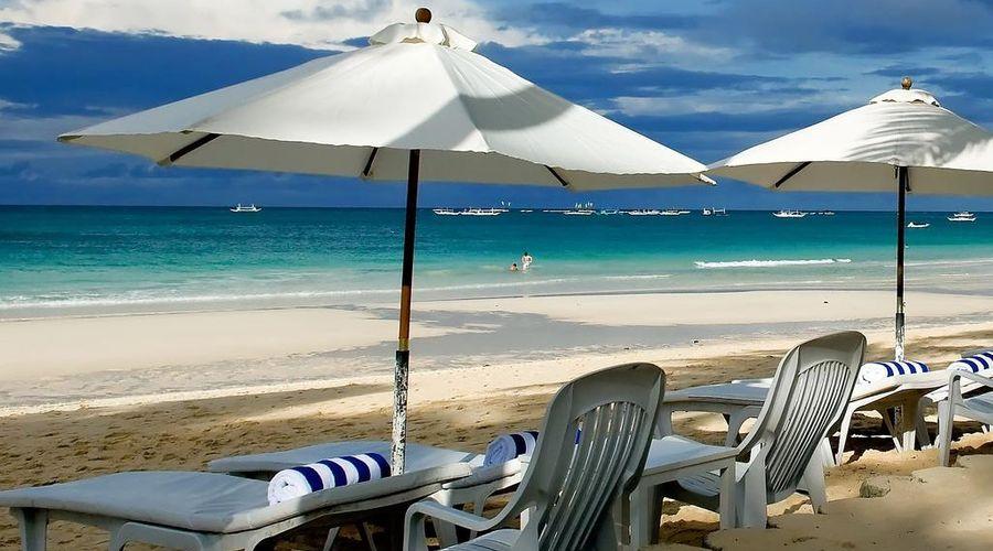 Henann Regency Resort And Spa-27 of 46 photos