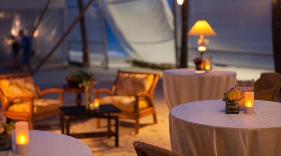 Henann Regency Resort And Spa-28 of 46 photos