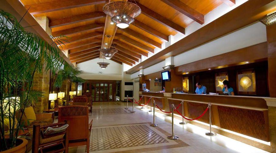 Henann Regency Resort And Spa-3 of 46 photos