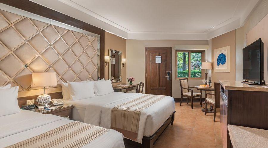 Henann Regency Resort And Spa-33 of 46 photos