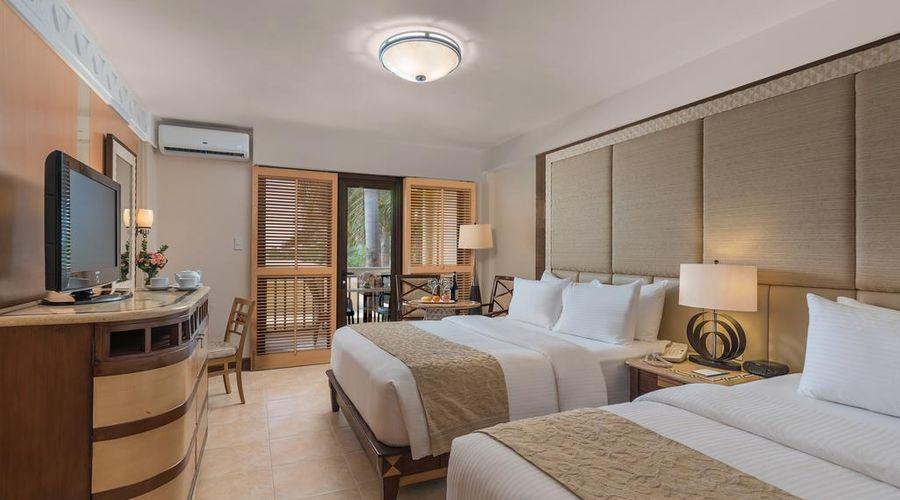 Henann Regency Resort And Spa-35 of 46 photos