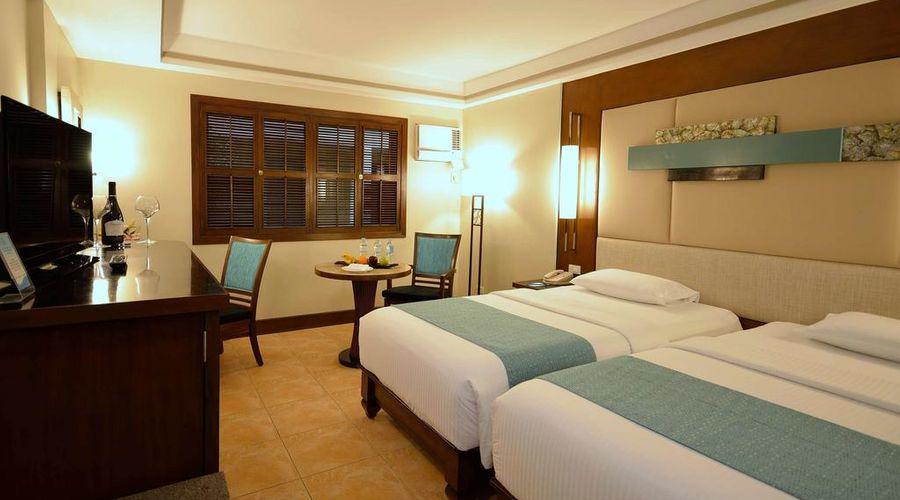 Henann Regency Resort And Spa-38 of 46 photos