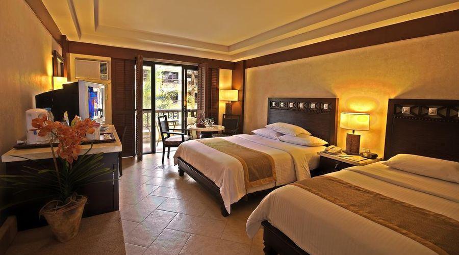 Henann Regency Resort And Spa-39 of 46 photos