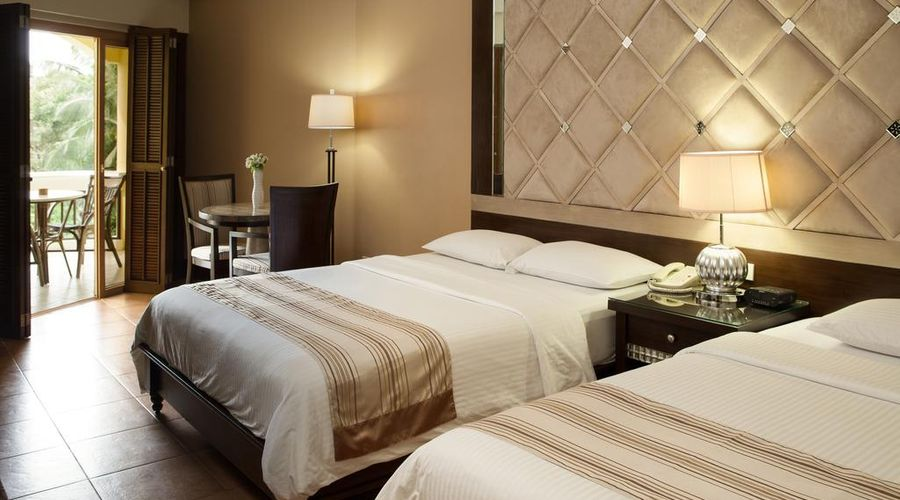 Henann Regency Resort And Spa-40 of 46 photos