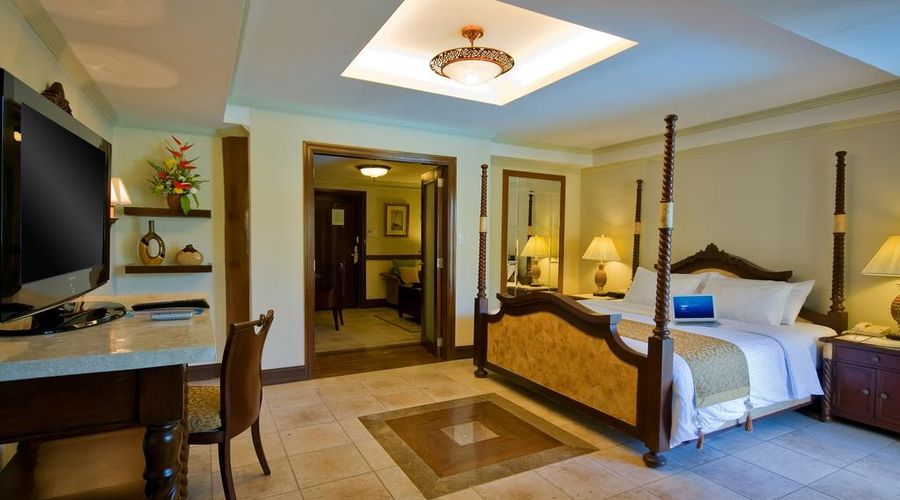 Henann Regency Resort And Spa-41 of 46 photos