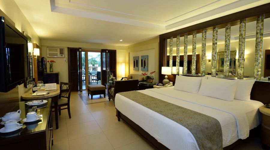 Henann Regency Resort And Spa-42 of 46 photos