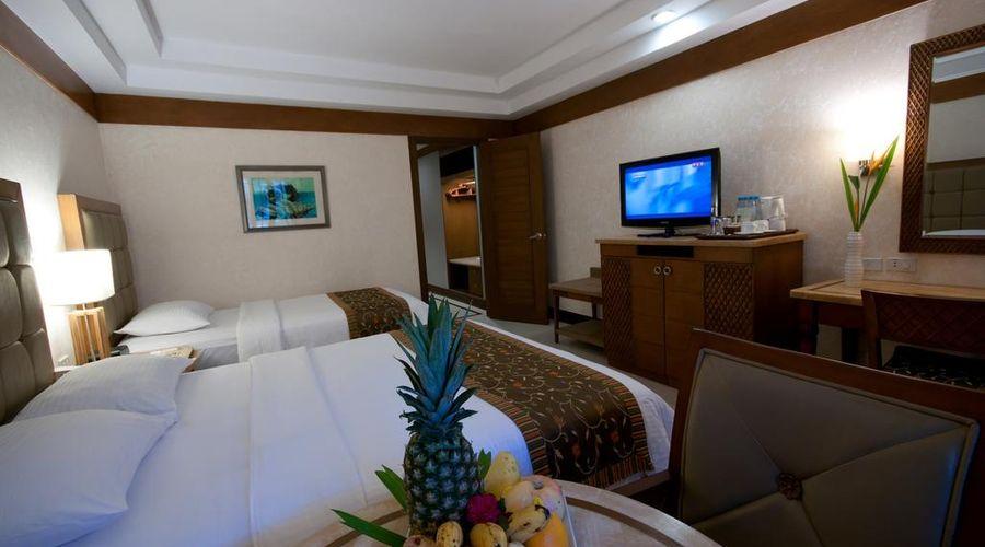 Henann Regency Resort And Spa-43 of 46 photos