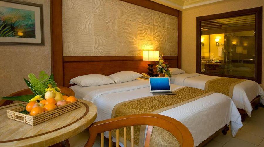 Henann Regency Resort And Spa-44 of 46 photos