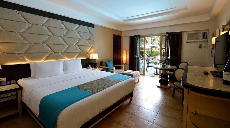Henann Regency Resort And Spa-45 of 46 photos