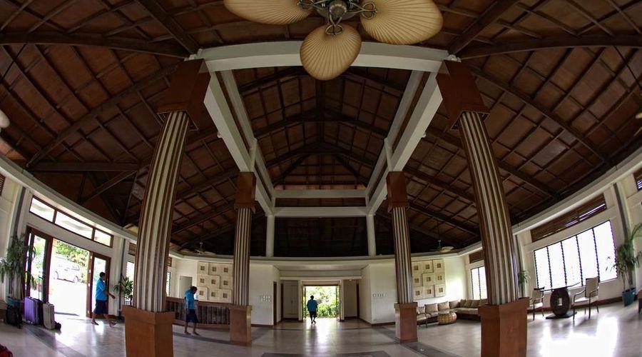 Henann Regency Resort And Spa-46 of 46 photos