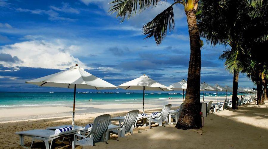 Henann Regency Resort And Spa-5 of 46 photos