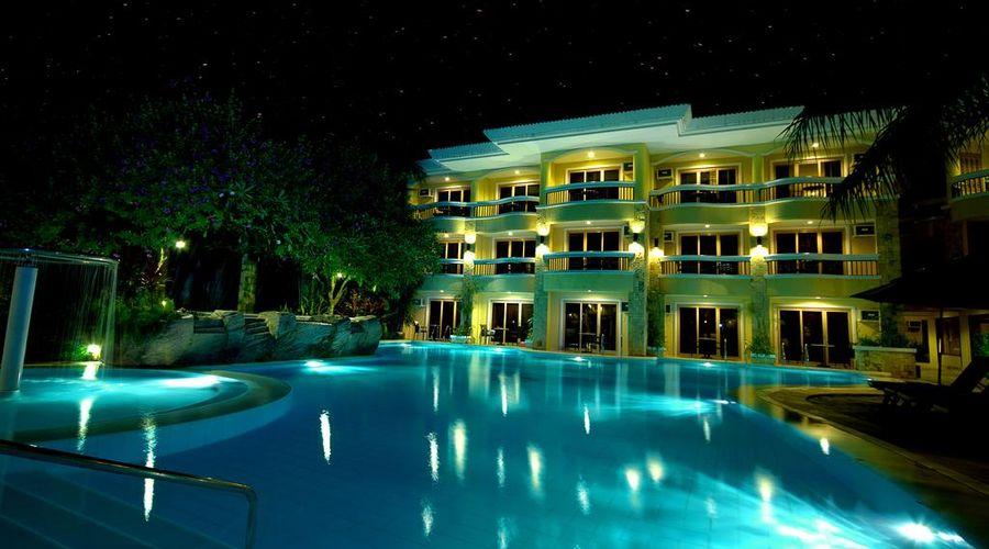 Henann Regency Resort And Spa-6 of 46 photos