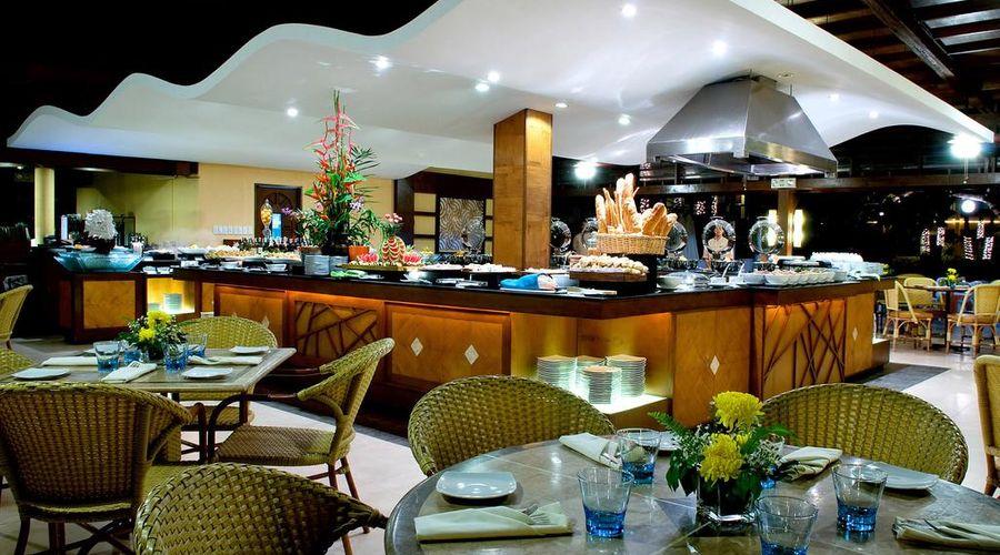 Henann Regency Resort And Spa-7 of 46 photos