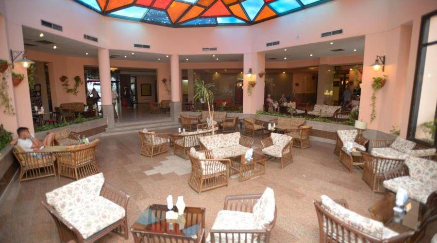 Royal Star Empire Hotel-28 من 30 الصور