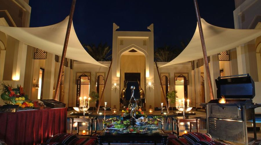 Al Areen Palace and Spa-3 of 36 photos