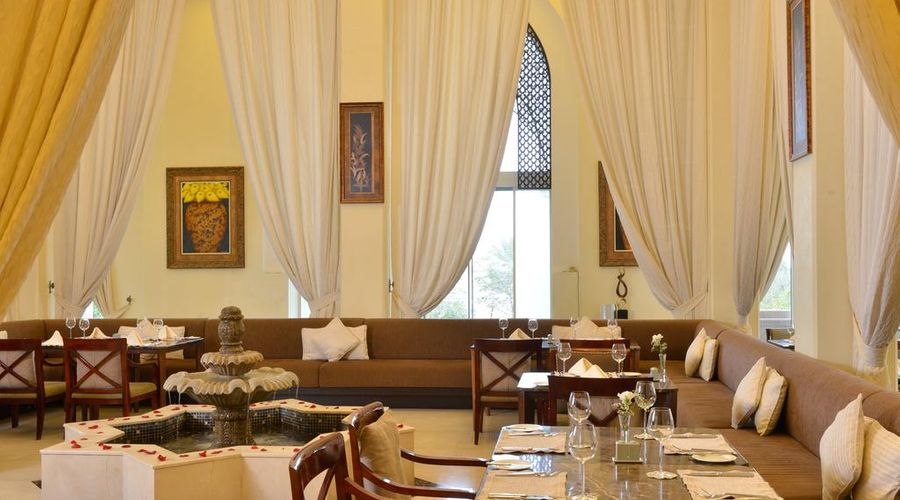 Al Areen Palace and Spa-6 of 36 photos