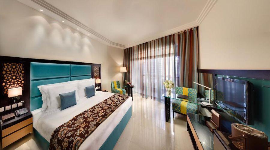 Bahi Ajman Palace Hotel-16 of 44 photos