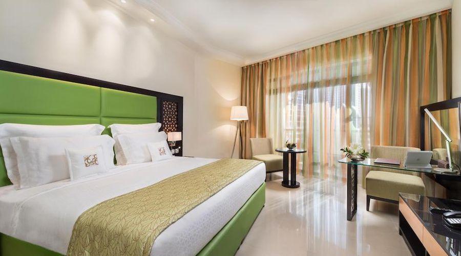 Bahi Ajman Palace Hotel-18 of 44 photos
