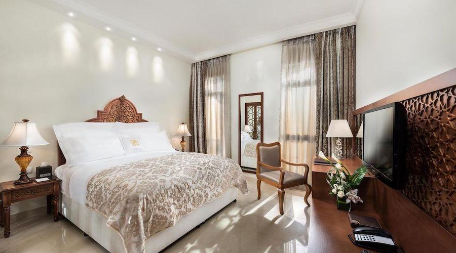 Bahi Ajman Palace Hotel-20 of 44 photos