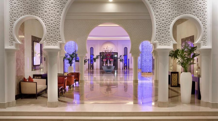 Bahi Ajman Palace Hotel-31 of 44 photos
