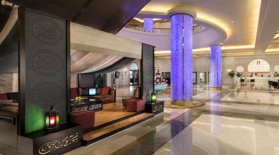 Bahi Ajman Palace Hotel-32 of 44 photos