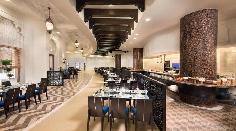 Bahi Ajman Palace Hotel-34 of 44 photos