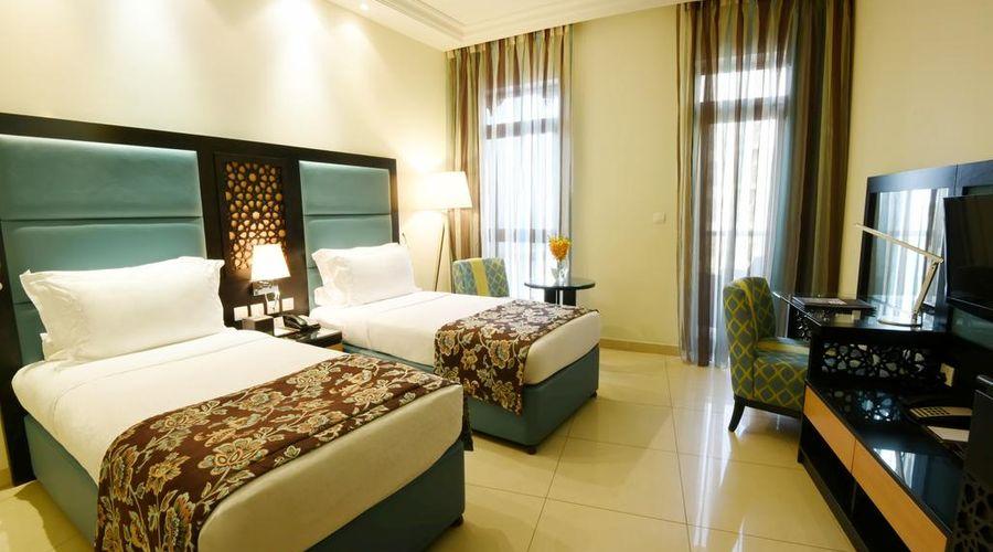 Bahi Ajman Palace Hotel-36 of 44 photos