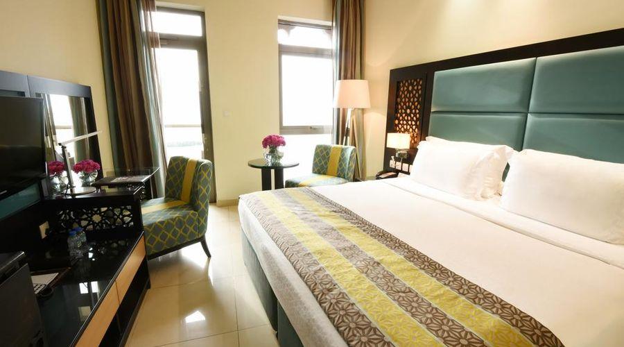 Bahi Ajman Palace Hotel-37 of 44 photos