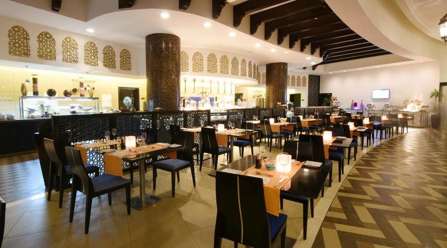 Bahi Ajman Palace Hotel-39 of 44 photos