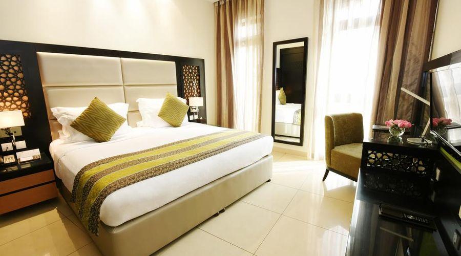 Bahi Ajman Palace Hotel-40 of 44 photos