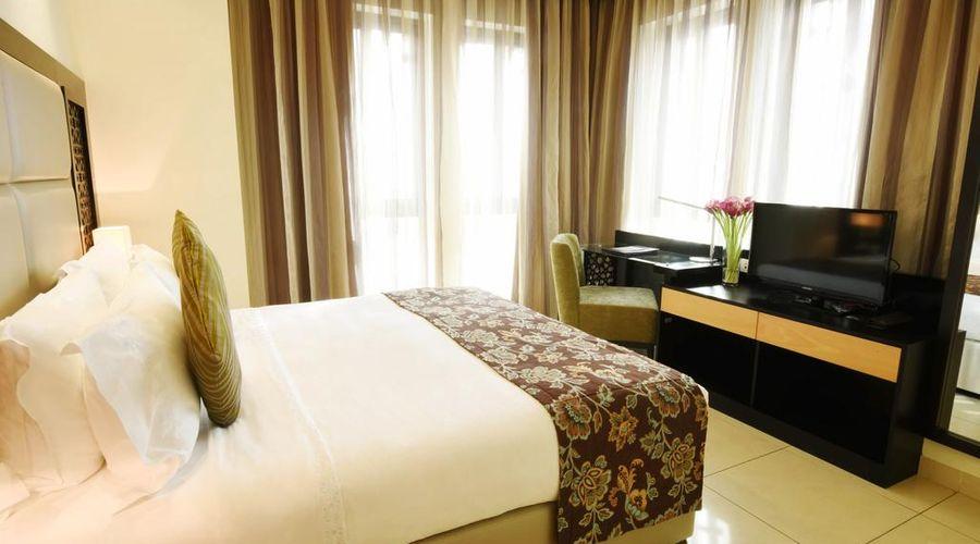 Bahi Ajman Palace Hotel-41 of 44 photos