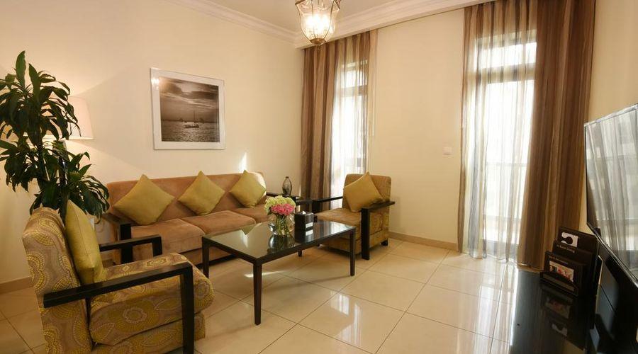Bahi Ajman Palace Hotel-42 of 44 photos