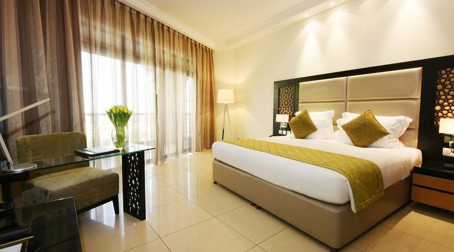 Bahi Ajman Palace Hotel-44 of 44 photos