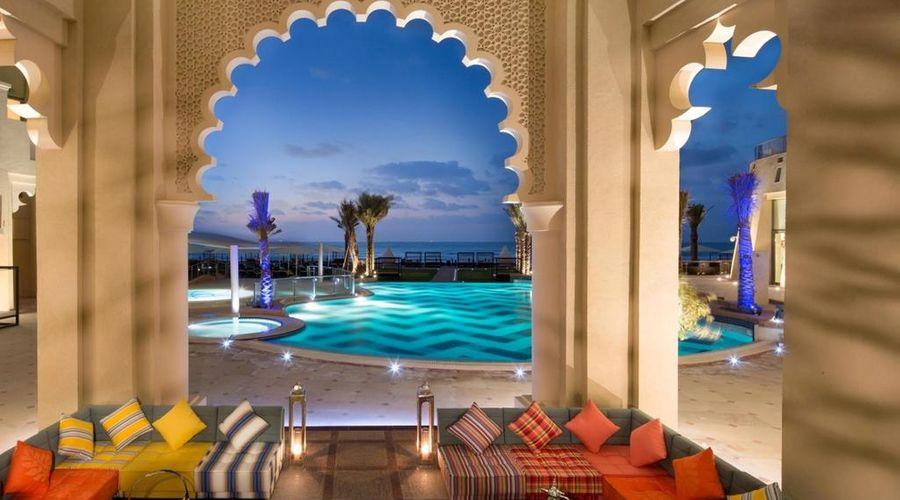 Bahi Ajman Palace Hotel-7 of 44 photos