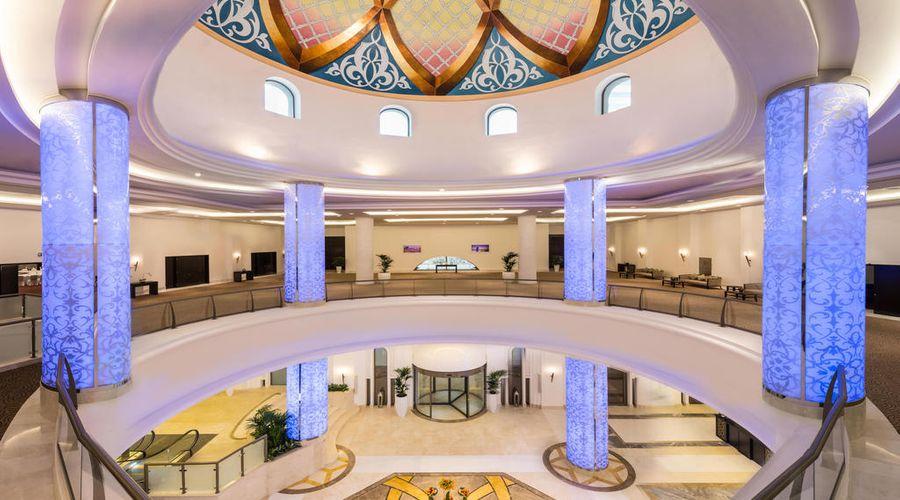 Bahi Ajman Palace Hotel-8 of 44 photos