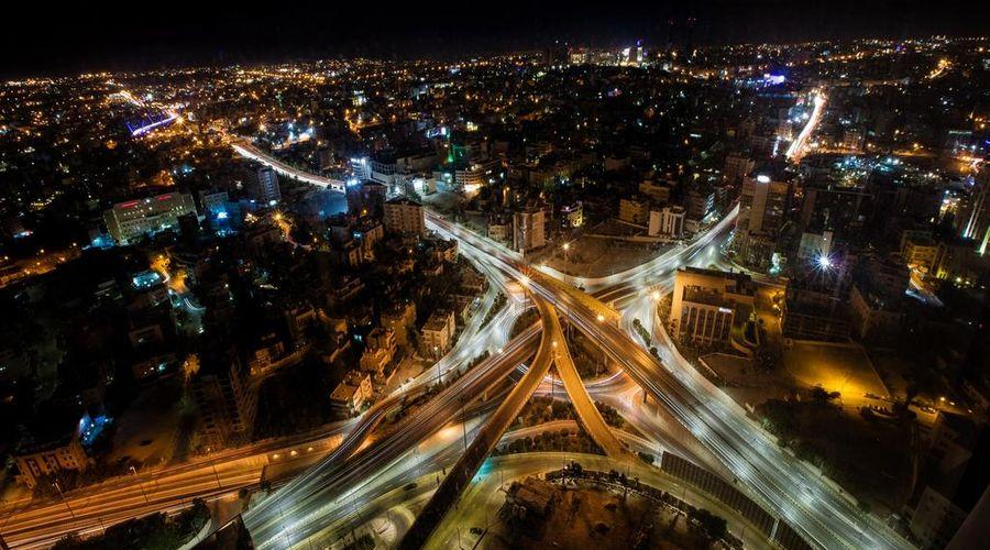 Amman Rotana-19 of 40 photos