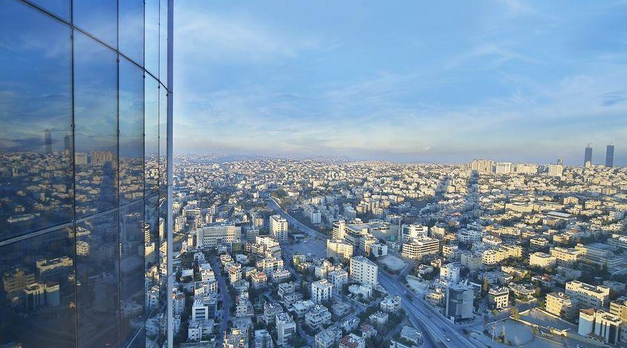 Amman Rotana-20 of 40 photos