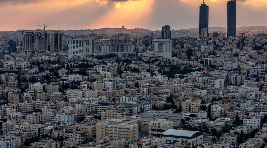 عمان روتانا-23 من 40 الصور