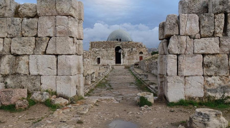 Amman Rotana-40 of 40 photos