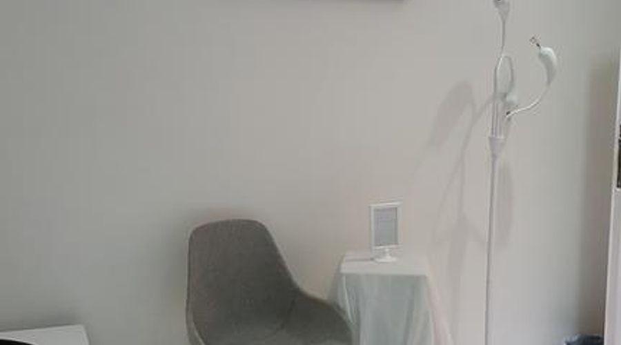 تشين فاتيكان سويتس-3 من 40 الصور
