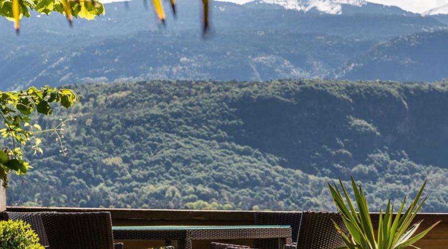Das Hotel Panorama-14 of 42 photos