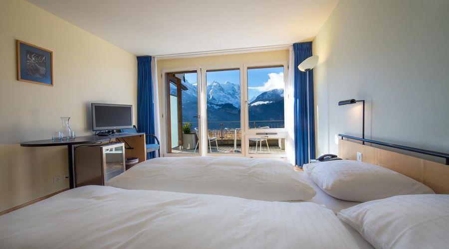 Das Hotel Panorama-36 of 42 photos