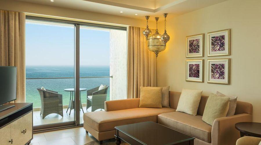 Ajman Saray, a Luxury Collection Resort, Ajman-42 of 42 photos